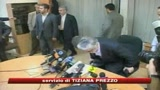 Iran, vince Ahmadinejad ma è scontro sui risultati