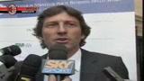 Gattuso promuove Dzeko
