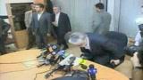 Elezioni in Iran, vince Ahmadnejad. Scontri in piazza