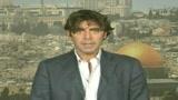 Israele, allarme di Tel Aviv dopo confema Ahmadinejad