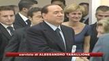 Berlusconi è un leader dimezzato