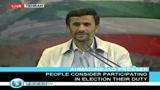 Nuovi scontri a Teheran. Mousavi annnullare elezioni