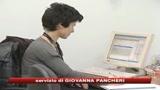 Lavoro, Istat: crescita retribuzioni più bassa dal 2000