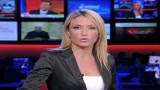 Strage nello Yemen: uccisi 7 stranieri. Liberi i bimbi