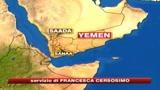 Yemen, strage di occidentali rapiti: tutti uccisi