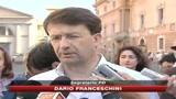 Franceschini: C'è un governo che non governa