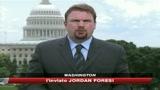 Obama-Berlusconi, Afghanistan e Guantanamo in agenda