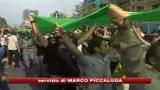 Iran, spari sul corteo di protesta: un morto e feriti