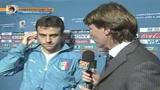 16/06/2009 - Italia, Rossi: Un sogno