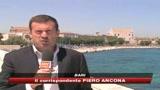 16/06/2009 - Bari, sfida all'ultimo voto tra Emiliano e Di Cagno