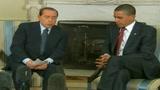 16/06/2009 - G8, Berlusconi: in agenda i cambiamenti climatici