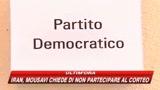 16/06/2009 - Pd a lavoro per l'Europa, ballottaggi e leadership