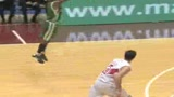 Basket, Siena a un passo dal Paradiso