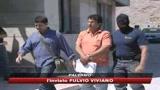 Mafia, arrestati 13 favoreggiatori di Messina Denaro