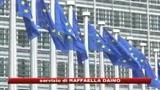 16/06/2009 - Pensioni, pronta procedura d'infrazione contro l'Italia