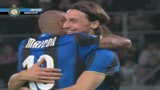 Inter e Maicon pi vicini