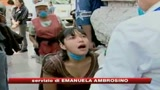Influenza, 113 morti in Messico, 4 in Argentina