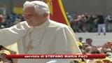 G8, il Papa: Ricordare l'importanza delle religioni