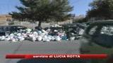 Bagheria, chiusi uffici pubblici per emergenza rifiuti