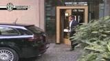 Juventus, operazione Rossi