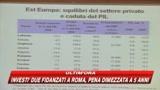 18/06/2009 - Crisi, Marcegaglia: senza riforme ripresa solo nel 2014