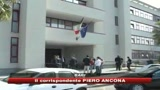 18/06/2009 - Inchiesta di Bari, Berlusconi nella bufera