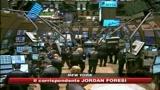19/06/2009 - Casa Bianca: Più regole per Wall Street e banche