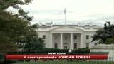 19/06/2009 - Nucleare, la Corea del Nord spaventa gli Usa