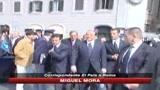 19/06/2009 - L'Economist: pressioni sui corrispondenti in Italia