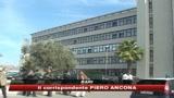 19/06/2009 - Inchiesta Bari, procura al lavoro su diversi filoni