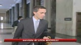 19/06/2009 - Ghedini racconta la telefonata a Berlusconi