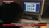 Pedopornografia, arresti e denunce in tutta Italia