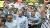 20/06/2009 - Iran, una rivolta raccontata grazie al web