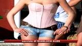20/06/2009 - Un'altra ragazza racconta le notti di Palazzo Grazioli