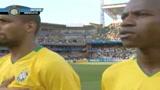 20/06/2009 - Maicon, la Champions prima di tutto
