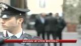 21/06/2009 - Inchiesta di Bari: Io a cena col premier
