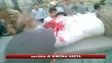 21/06/2009 - Iran, almeno dieci morti, e la protesta continua