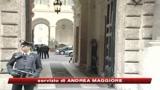 21/06/2009 - Inchiesta Bari, la terza testimone: Nessun compenso