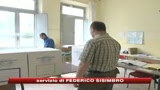 22/06/2009 - Referendum, affluenza bassissima. Quorum lontano