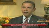 22/06/2009 - Nucleare NordCorea, Obama: pronti ad ogni eventualità