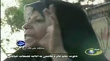22/06/2009 - Iran, rilasciata Faezeh Hashemi