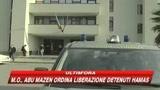 22/06/2009 - Inchiesta Bari, autoscatti e buchi nella sicurezza