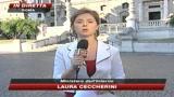 22/06/2009 - Referendum e ballottaggi, urne aperte fino alle 15