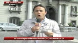 22/06/2009 - Campania, record negativo di affluenza