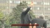 22/06/2009 - Teheran: più di 400 arresti, incerto numero dei morti