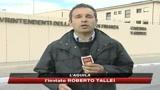 23/06/2009 - Abruzzo, la terra trema. Nelle tendopoli torna la paura