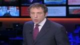 23/06/2009 - Fisco, in 5 mesi nascosti redditi per 13,7 miliardi
