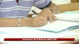 23/06/2009 - Al Pdl Milano e Venezia, il Pd tiene le sue roccaforti