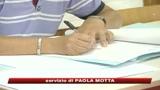 Al Pdl Milano e Venezia, il Pd tiene le sue roccaforti