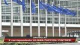 23/06/2009 - L'Ue all'Italia: crescita a rischio per l'alto debito